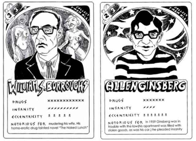 Burroughs_Ginsberg
