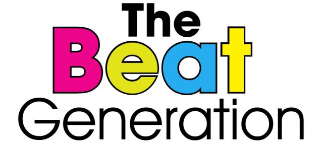 TheBeatGeneration